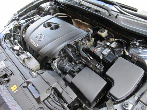 2014 Mazda Mazda3 i Touring   Houston, TX   American Auto Centers in Houston, TX