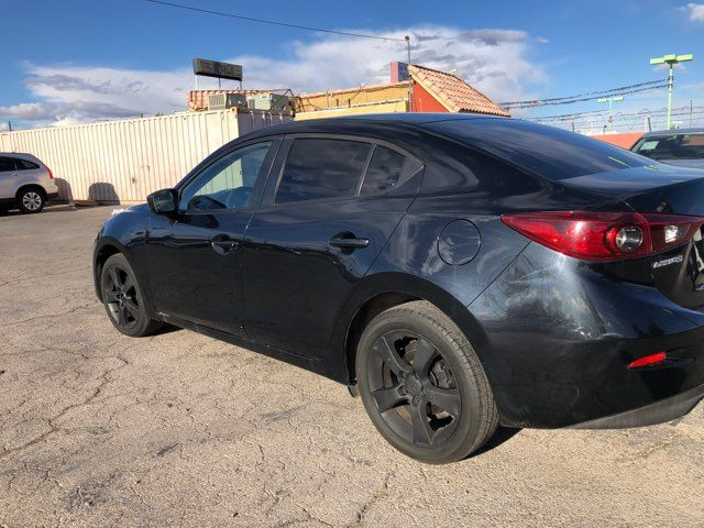 2014 Mazda Mazda3 i Sport CAR PROS AUTO CENTER (702) 405-9905 Las Vegas, Nevada 2