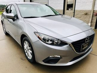 2014 Mazda Mazda3 i Touring Hatchback  Imports and More Inc  in Lenoir City, TN