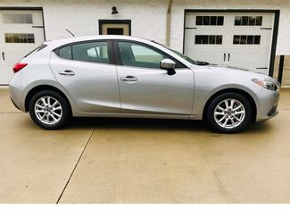 2014 Mazda Mazda3 i Touring Hatchback  Imports and More Inc  in Lenoir City, TN