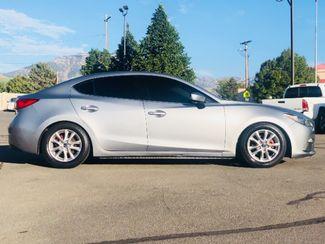 2014 Mazda Mazda3 i Touring LINDON, UT 1