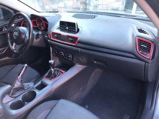 2014 Mazda Mazda3 i Touring LINDON, UT 11