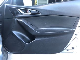 2014 Mazda Mazda3 i Touring LINDON, UT 15