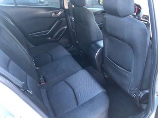 2014 Mazda Mazda3 i Touring LINDON, UT 16