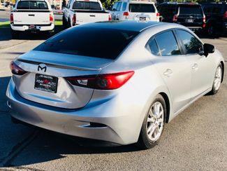 2014 Mazda Mazda3 i Touring LINDON, UT 2