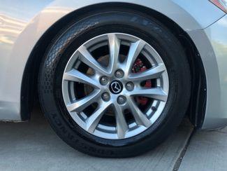 2014 Mazda Mazda3 i Touring LINDON, UT 20