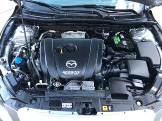 2014 Mazda Mazda3 i Touring LINDON, UT 21