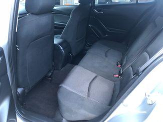 2014 Mazda Mazda3 i Touring LINDON, UT 8