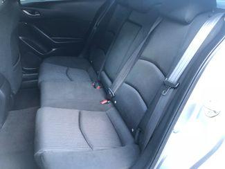 2014 Mazda Mazda3 i Touring LINDON, UT 9