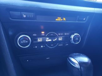 2014 Mazda Mazda3 i Grand Touring LINDON, UT 11