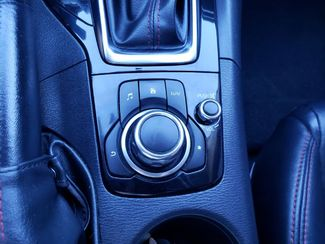 2014 Mazda Mazda3 i Grand Touring LINDON, UT 13