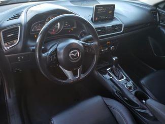 2014 Mazda Mazda3 i Grand Touring LINDON, UT 14