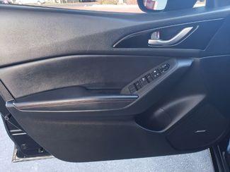 2014 Mazda Mazda3 i Grand Touring LINDON, UT 16