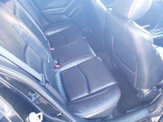 2014 Mazda Mazda3 i Grand Touring LINDON, UT 19