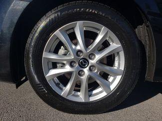 2014 Mazda Mazda3 i Grand Touring LINDON, UT 2