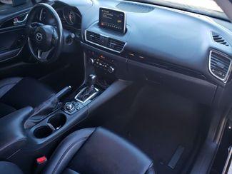 2014 Mazda Mazda3 i Grand Touring LINDON, UT 20