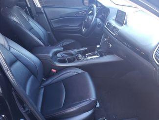 2014 Mazda Mazda3 i Grand Touring LINDON, UT 21