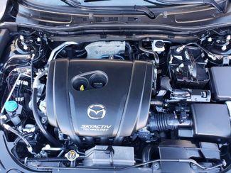 2014 Mazda Mazda3 i Grand Touring LINDON, UT 22
