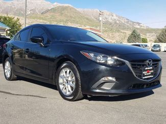 2014 Mazda Mazda3 i Grand Touring LINDON, UT 4
