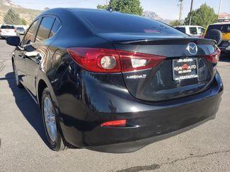 2014 Mazda Mazda3 i Grand Touring LINDON, UT 6