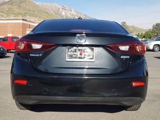 2014 Mazda Mazda3 i Grand Touring LINDON, UT 7
