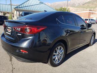 2014 Mazda Mazda3 i Grand Touring LINDON, UT 8