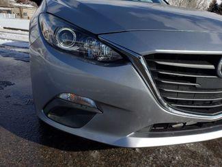 2014 Mazda Mazda3 i Sport LINDON, UT 10