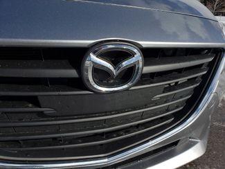 2014 Mazda Mazda3 i Sport LINDON, UT 11
