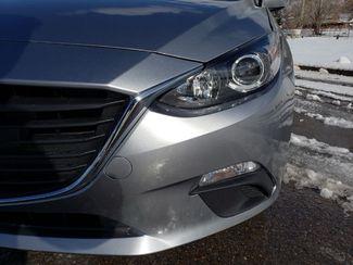 2014 Mazda Mazda3 i Sport LINDON, UT 12