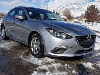 2014 Mazda Mazda3 i Sport LINDON, UT 13