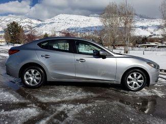 2014 Mazda Mazda3 i Sport LINDON, UT 14