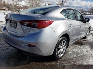 2014 Mazda Mazda3 i Sport LINDON, UT 15