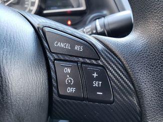 2014 Mazda Mazda3 i Sport LINDON, UT 19
