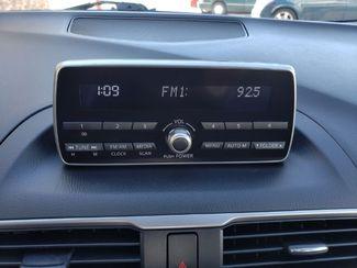 2014 Mazda Mazda3 i Sport LINDON, UT 21