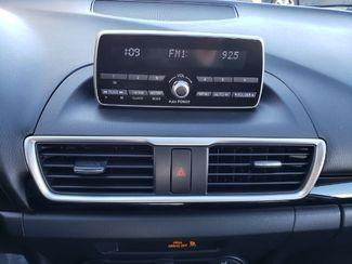 2014 Mazda Mazda3 i Sport LINDON, UT 22