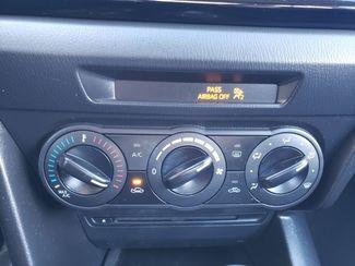 2014 Mazda Mazda3 i Sport LINDON, UT 23