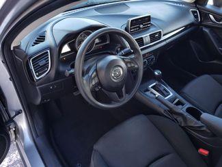 2014 Mazda Mazda3 i Sport LINDON, UT 26