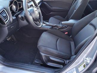 2014 Mazda Mazda3 i Sport LINDON, UT 27