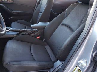2014 Mazda Mazda3 i Sport LINDON, UT 28