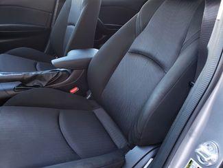 2014 Mazda Mazda3 i Sport LINDON, UT 29