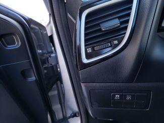 2014 Mazda Mazda3 i Sport LINDON, UT 30