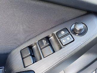 2014 Mazda Mazda3 i Sport LINDON, UT 32