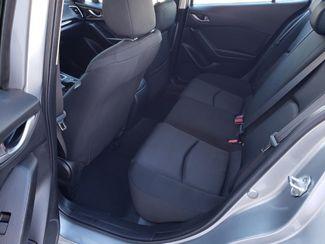 2014 Mazda Mazda3 i Sport LINDON, UT 33