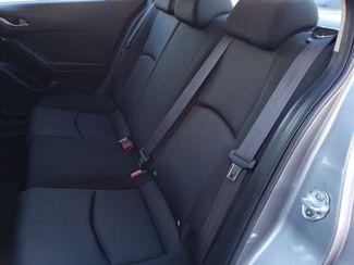 2014 Mazda Mazda3 i Sport LINDON, UT 34