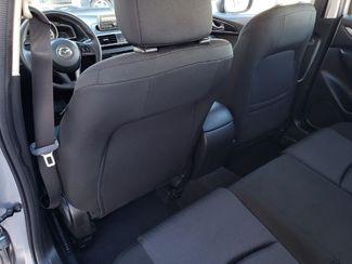 2014 Mazda Mazda3 i Sport LINDON, UT 35