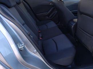 2014 Mazda Mazda3 i Sport LINDON, UT 38