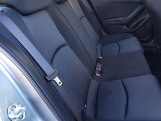 2014 Mazda Mazda3 i Sport LINDON, UT 39