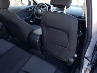2014 Mazda Mazda3 i Sport LINDON, UT 40
