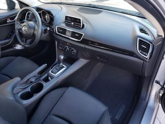 2014 Mazda Mazda3 i Sport LINDON, UT 42