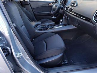 2014 Mazda Mazda3 i Sport LINDON, UT 43
